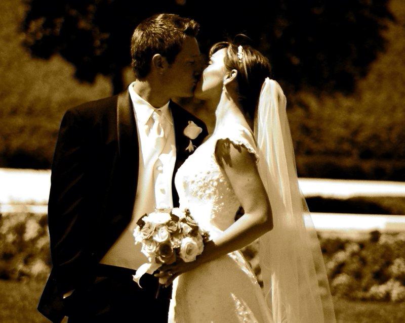matrimonio con dj