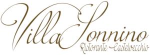 villasonnino-logo
